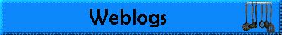 080503_112545_weblogs.png