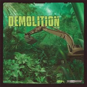 VA - Demolition – Part 10