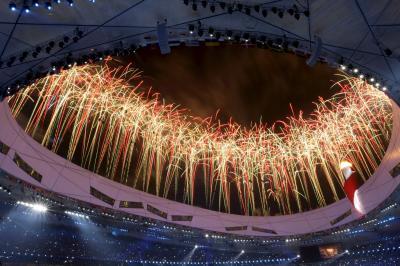 sydney gouden successen olympische 2000