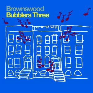 VA – Brownswood Bubblers Three