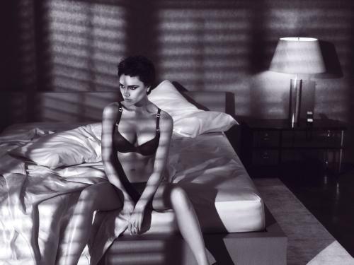buiten sensuele massage vriendin ervaring in de buurt bronkhorst