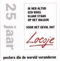 teksten loesje 50 jaar FOK.nl / Nieuws / Boek: Loesje   25 Jaar. teksten loesje 50 jaar