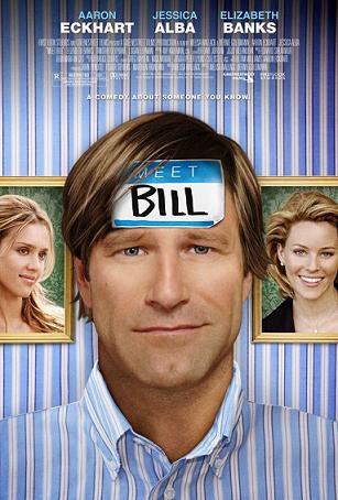 meet bill review