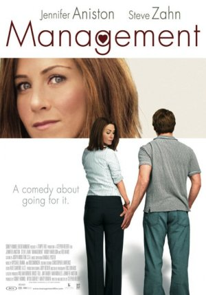 management movie jennifer aniston download management
