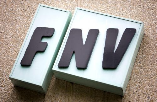 FOK.nl / Nieuws / Vakbonden boos op Mandemakers Groep