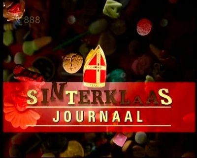 400 x 320 jpeg 20kB, FOK.nl / Specials / Special: Sinterklaasjournaal ...