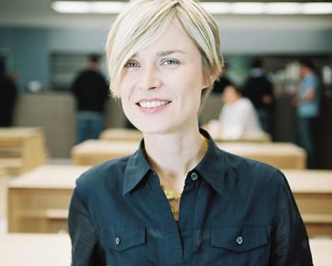 Paulina Bozek