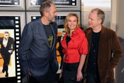 Tien dagen films in Vlissingen