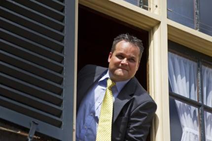 Banken maken hypotheekrente te hoog'