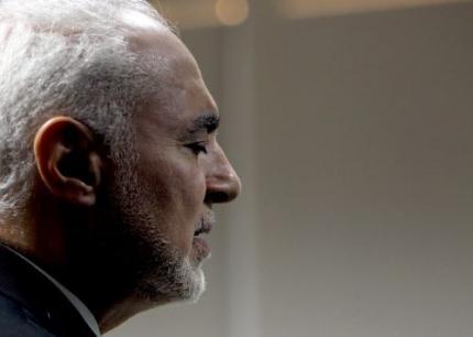 Imam Rauf: Alle opties op tafel