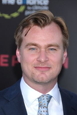 Chris Nolan bevestigt Batman 3 (Novum)