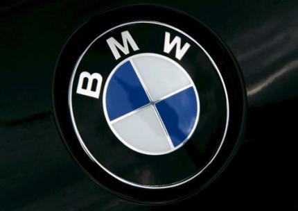 BMW roept auto's terug in VS