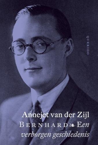 Bernhard van g lecken