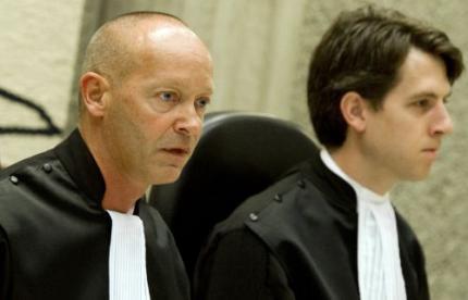 Dinsdag uitspraak over wraking zaak-Wilders