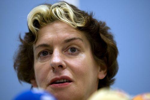 Verburg: ik word geen fractievoorzitter