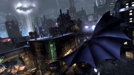 Batman:AC screen 11-10 [8]