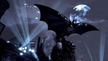 Batman:AC screen 11-10 [7]