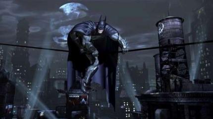 Batman:AC screen 11-10 [6]