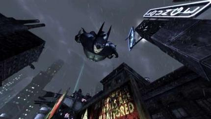 Batman:AC screen 11-10 [5]