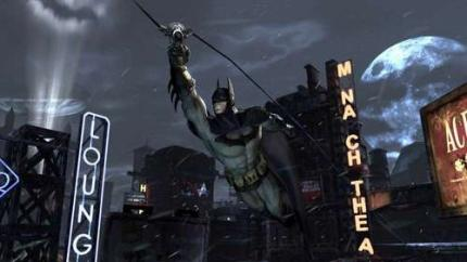 Batman:AC screen 11-10 [3]