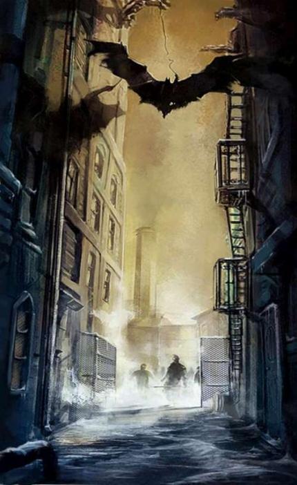 Batman:AC screen 11-10 [1] (geschaalde kopie)