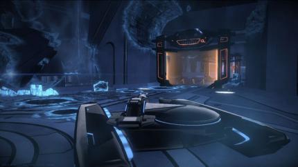 Tron Evolution Screens 11-10 [4]