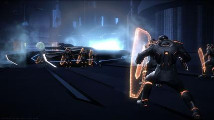Tron Evolution Screens 11-10 [5]