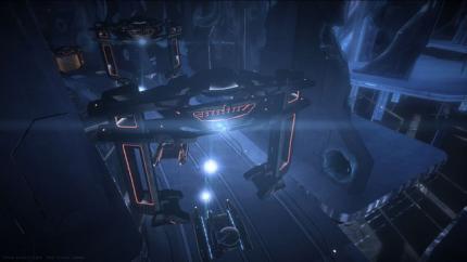 Tron Evolution Screens 11-10 [6]