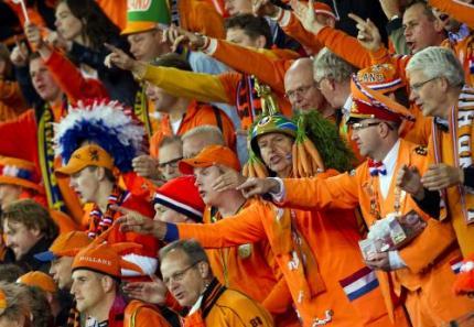 KNVB blokkeert ruim 500 tickets