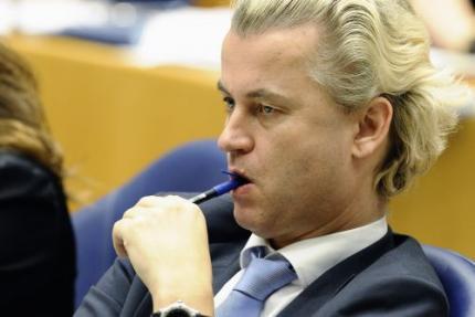 'PVV heeft sociale hervormingen geblokkeerd'