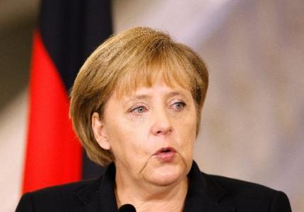 'Duitse kerncentrales worden minder veilig'