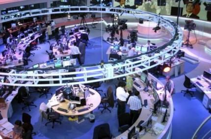 Marokko doet al-Jazeera in de ban