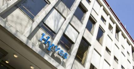 Telegraaf Media Groep koopt Hyves