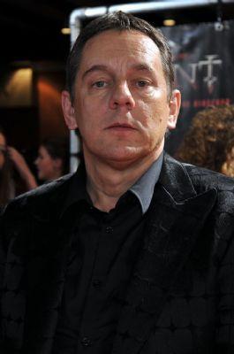 Dick Maas 'klaar' met commotie rond Sint-film (Novum)
