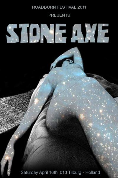 101108_11577_stone-axe-roadburn-festival-2011.jpg