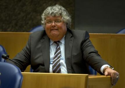 VVD wil aanpak van aanhoudend slechte leraar