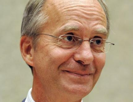 'Pensioen is risicovol financieel product'