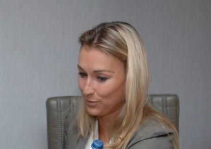 Kanker splijt Vlaams Belang