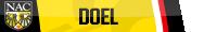 101127_195885_nacdoel_topicheadb.png
