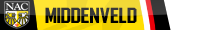 101127_195885_nacmiddenveld_topicheadb.png