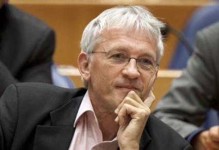 PvdA: stop buitenlandse giften aan partijen