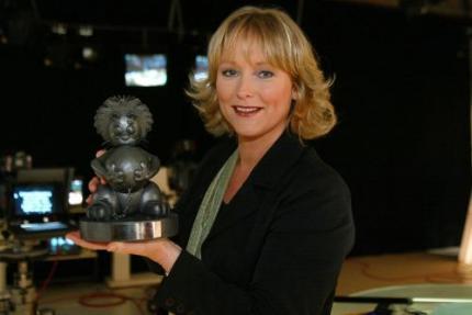 Postal Gold genomineerd voor Loden Leeuw