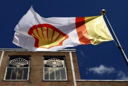 'Shell geïnfiltreerd in regering Nigeria'