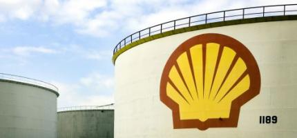 Shell treft schikking in Nigeria