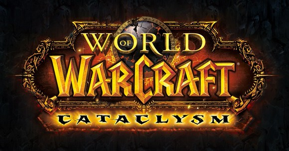 http://i.fokzine.net/upload/10/12/101218_192227_wow-cataclysm-logo-580.jpg
