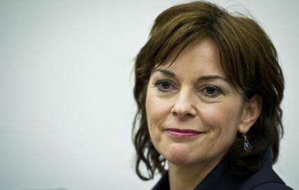 Sap wil vergaand samenwerken met D66 en PvdA