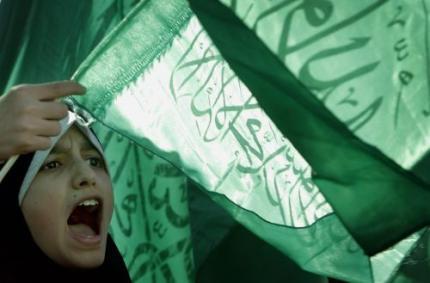 'Fatah vroeg Israël Hamas aan te vallen'