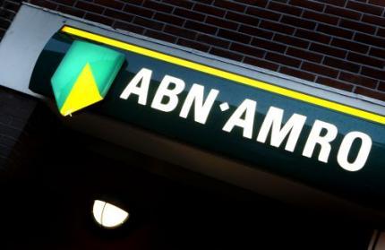 Beveiligingslek oorzaak oplichting ABN Amro