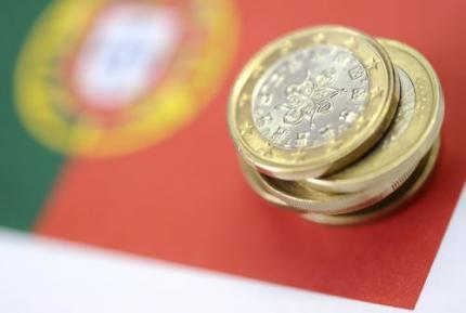 Moody's waarschuwt opnieuw voor Portugal