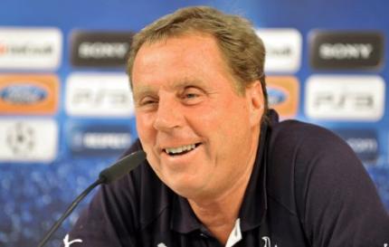 'Tottenham is serieuze titelkandidaat'